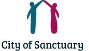 City of Sanctuary Logo
